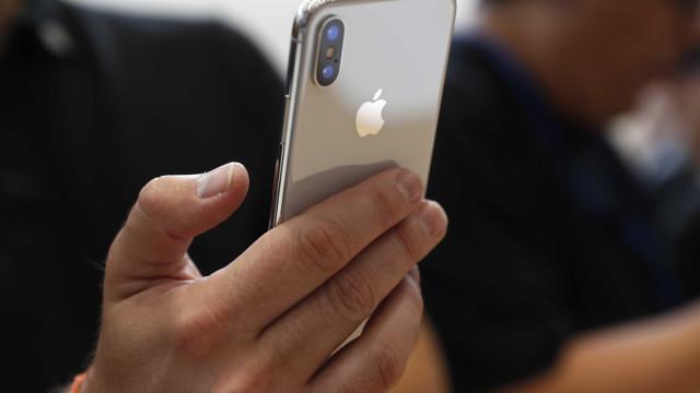 As funcionalidades já no Android que podem chegar aos novos iPhones