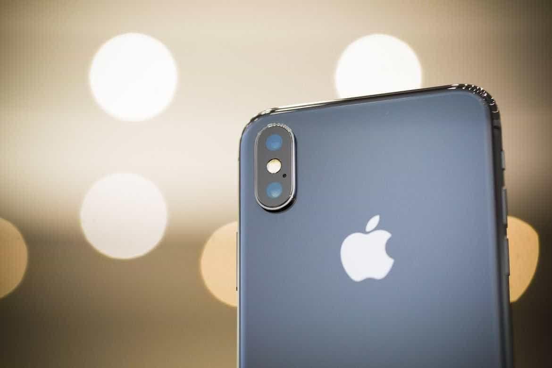 Rumor. Próximo iPhone poderá ser usado debaixo de água