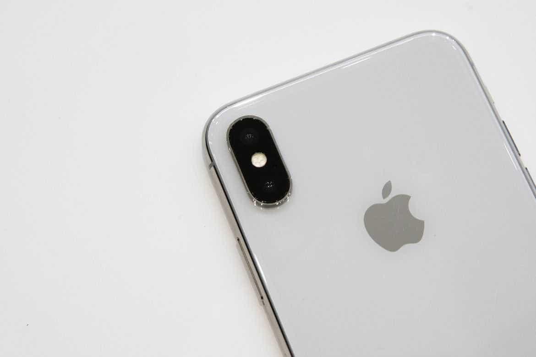 Huawei e Samsung inspiram nova opção de carregamento do próximo iPhone