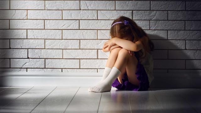 Homem abusou sexualmente da filha durante cinco anos