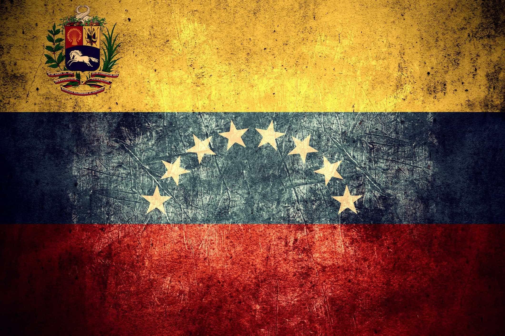 Libertados irmãos lusodescendentes detidos há 54 dias na Venezuela