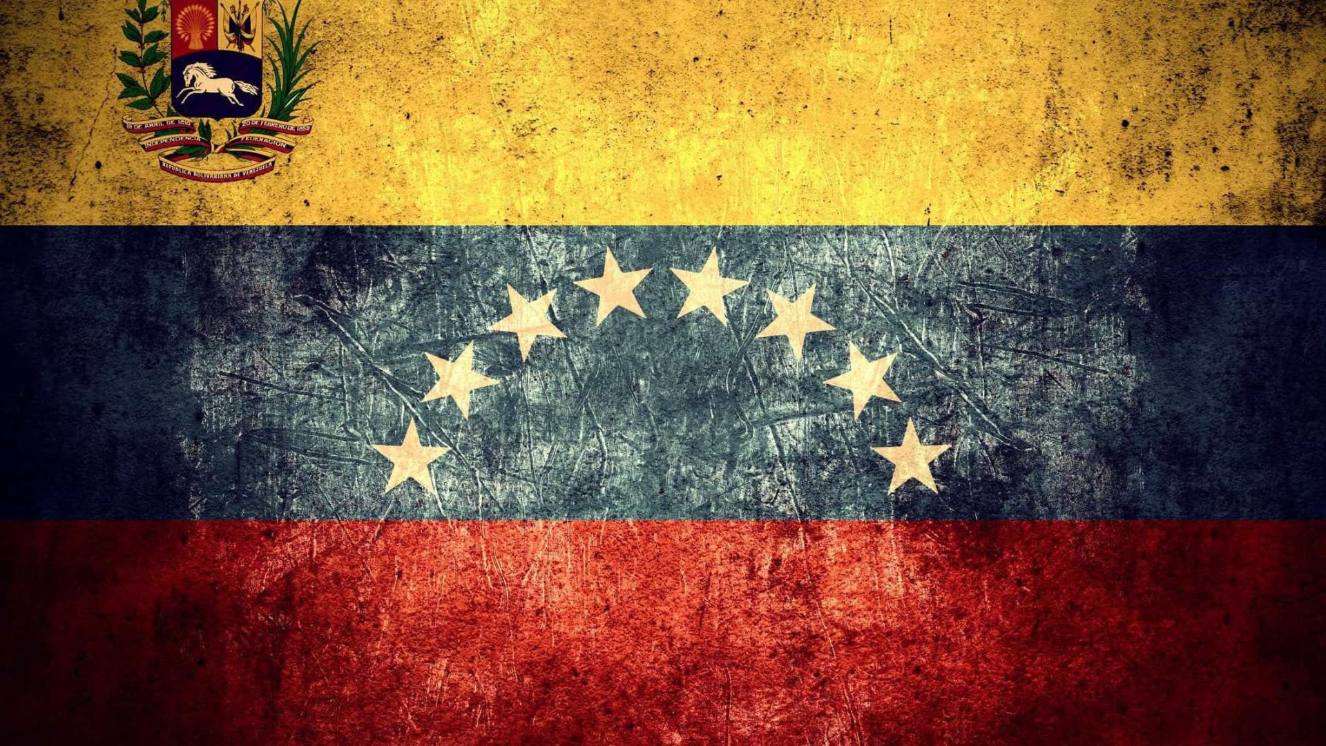 Venezuela: 22 pessoas desapareceram em novo naufrágio