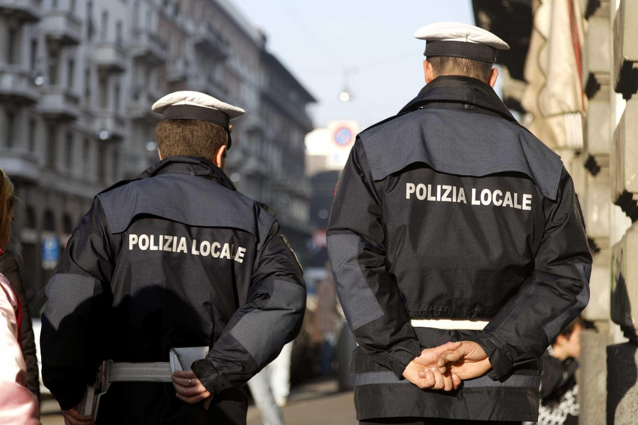 """Matou jovem """"porque parecia feliz"""". Um crime que está a chocar a Itália"""