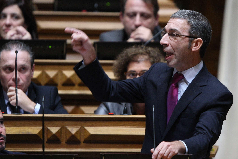 Parlamento pode retomar trabalhos da primeira comissão à CGD, diz PSD