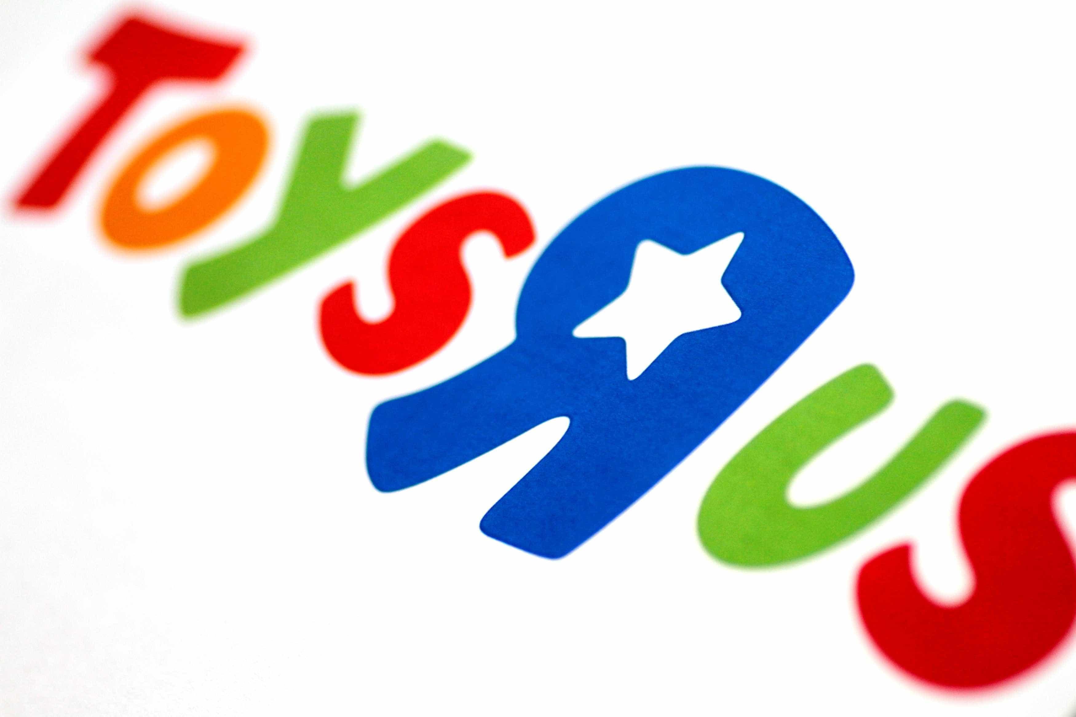 Portuguesa dona da Toys 'R' Us compra holandesa Intertoys