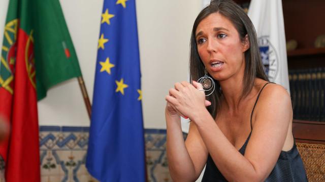Parlamento vai ouvir Governo e bastonária sobre suspensão de relações