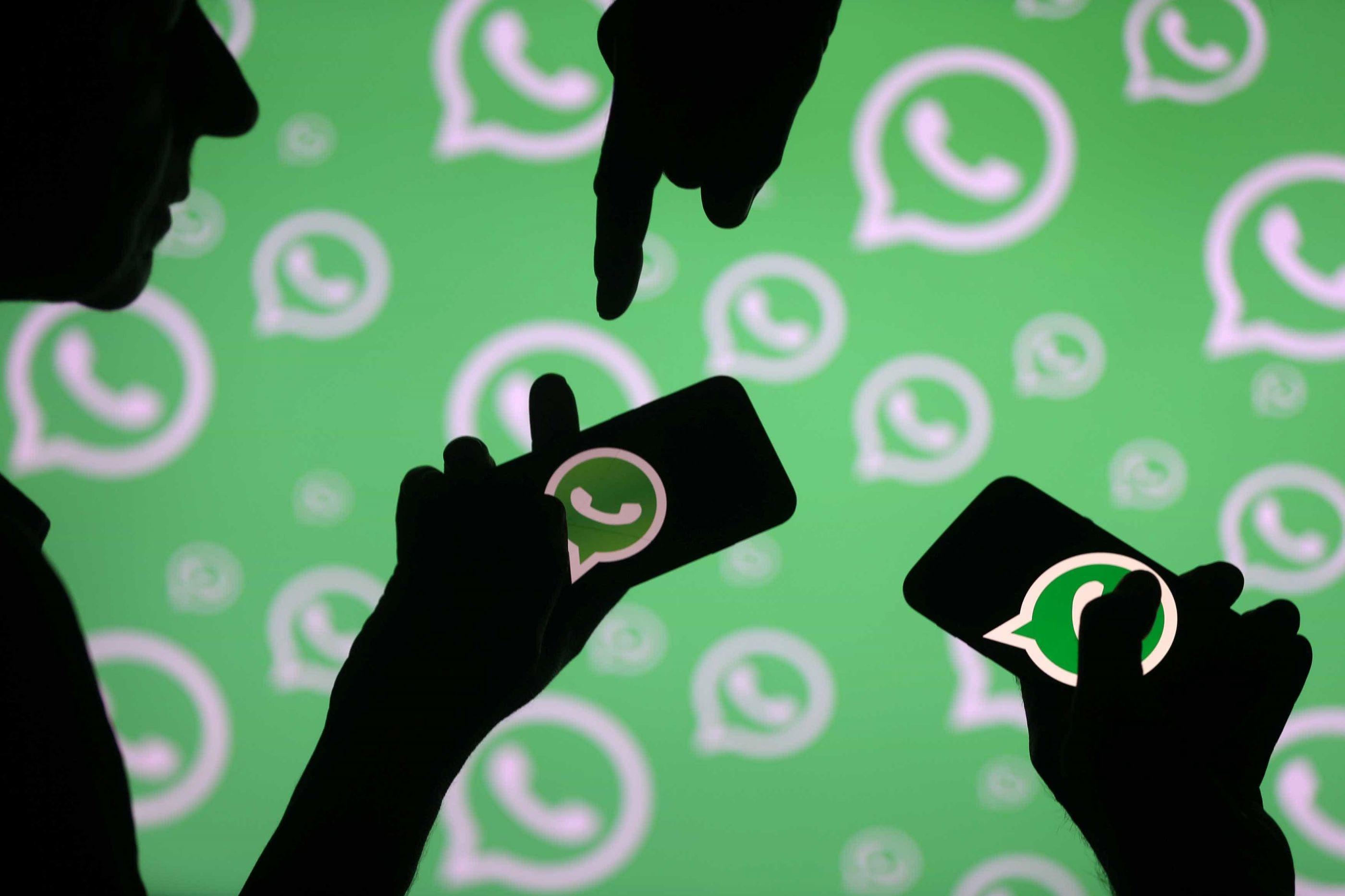 WhatsApp. Uma das opções mais esperadas está quase a chegar