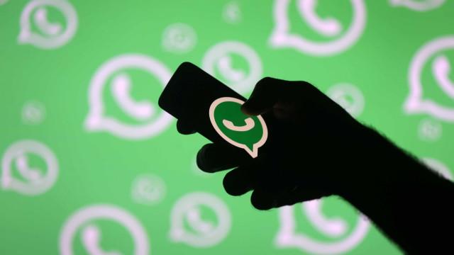 WhatsApp vai ajudá-lo a perceber se partilha 'fake news'