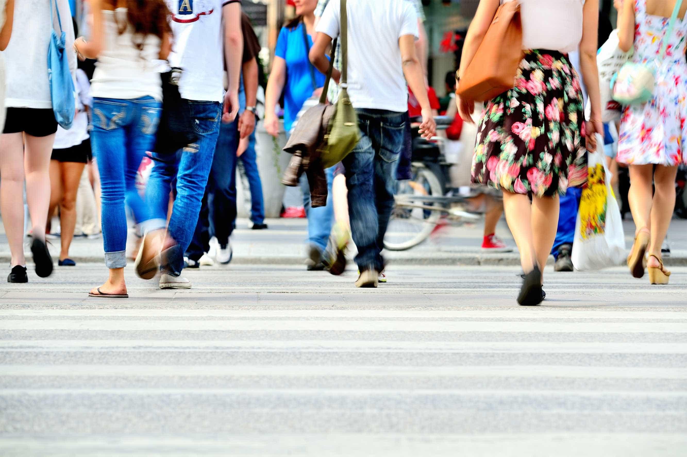 Doenças, despesas e desemprego são o que mais preocupa portugueses