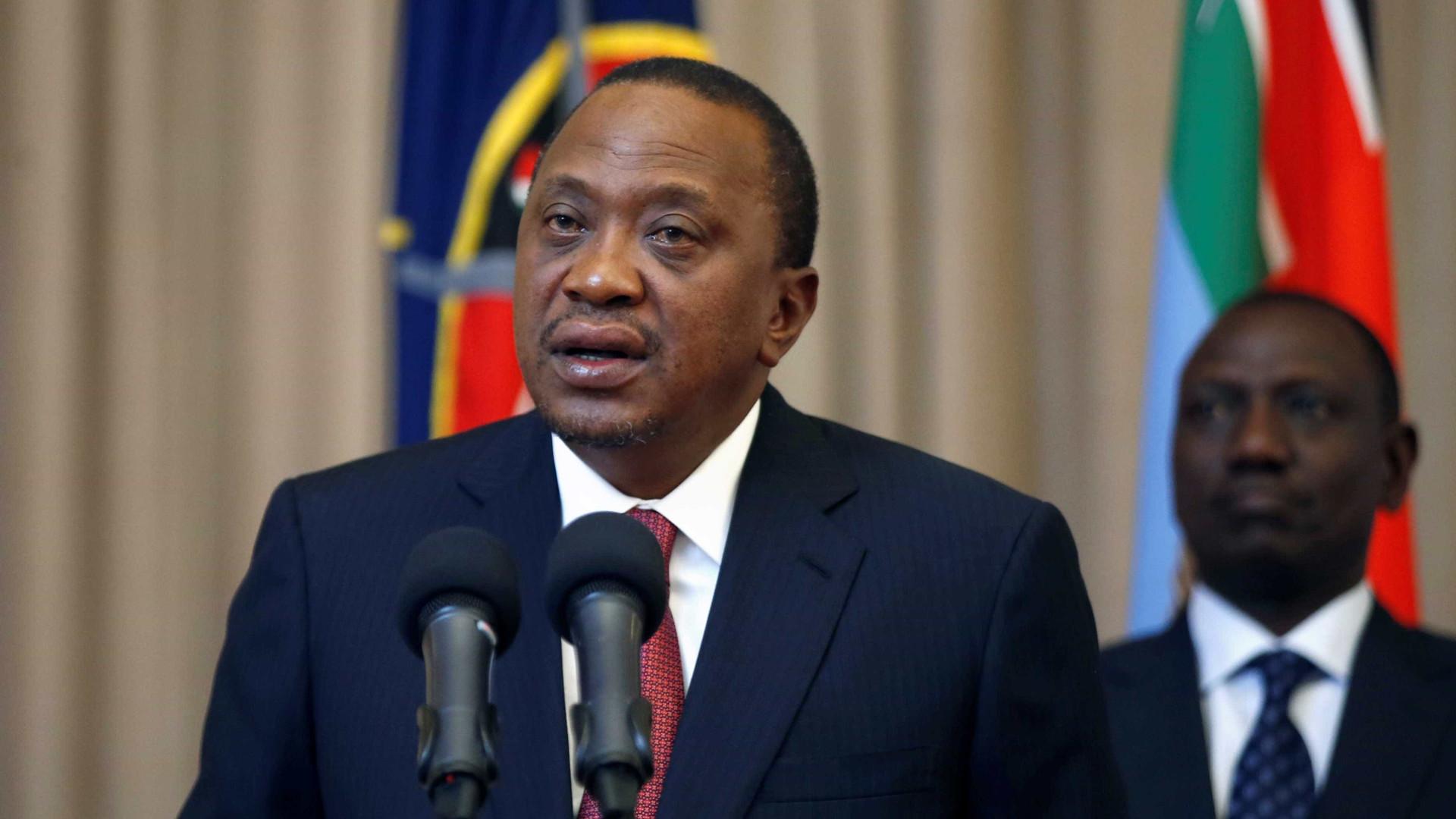 Países ACP esperam alcançar novo acordo com UE nos próximos meses