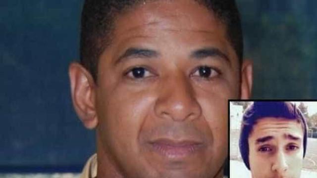 Processo do homicídio de Rodrigo Lapa passa para a justiça brasileira