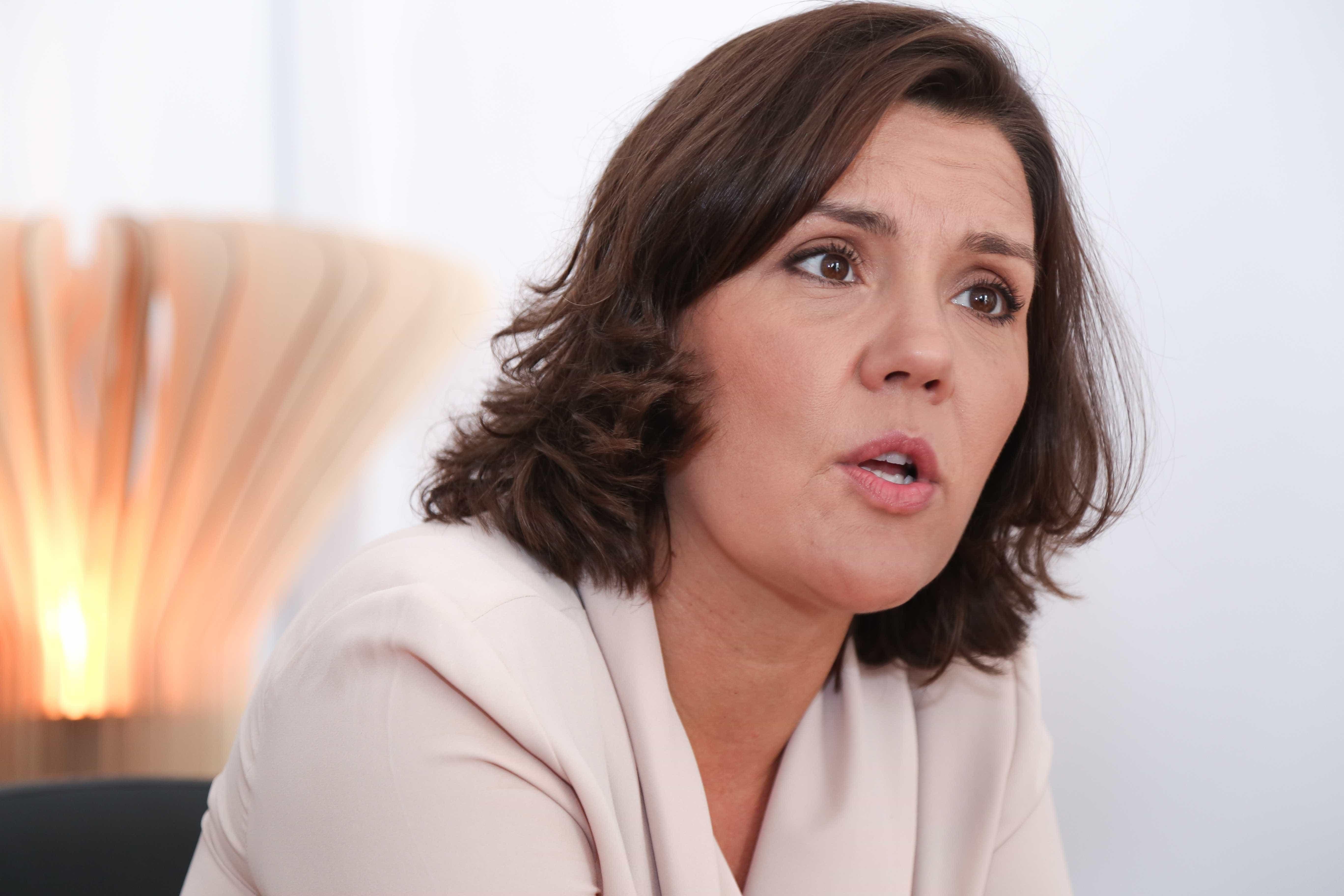 """Greve: CDS faz apelo à intervenção de """"moderador"""" do Presidente"""