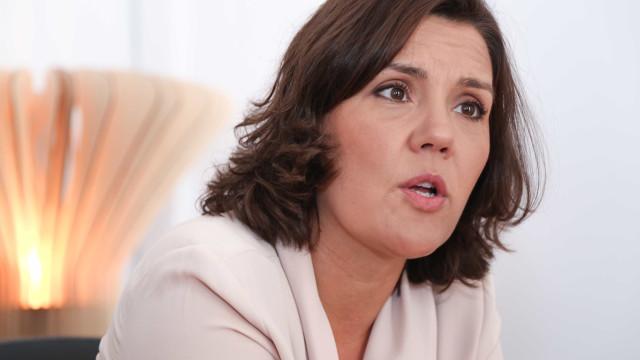 CDS propõe oito medidas extraordinárias de resposta à seca na agricultura