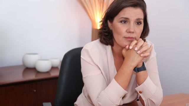 CDS desafia Governo a esclarecer se é mesmo favorável ao fim das PPP