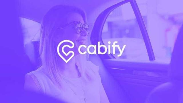 """Queremos que saiba os factos sobre a forma como operamos"", diz Cabify"