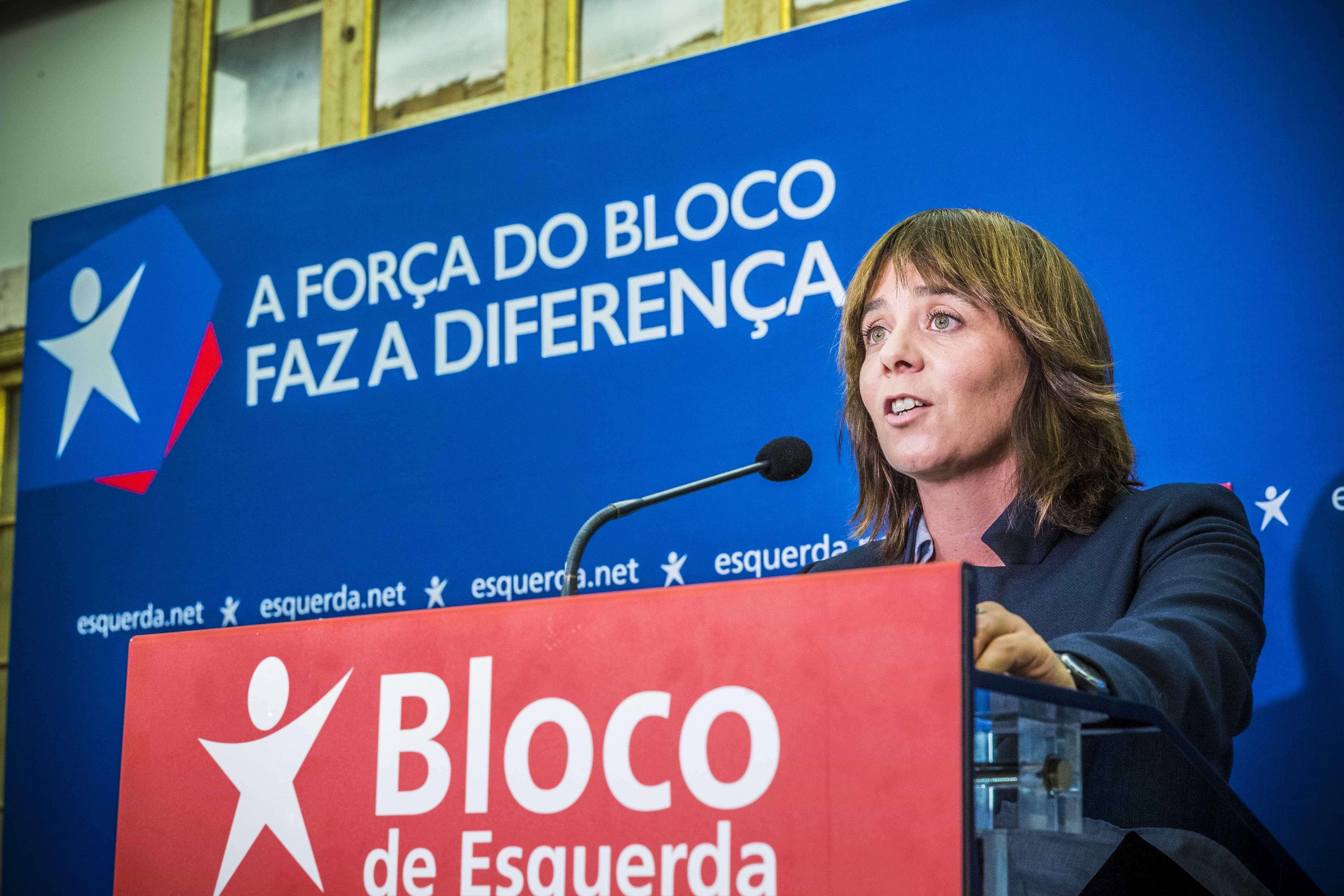 """É inaceitável"" chumbo de 97% dos pedidos de precários da UPorto"