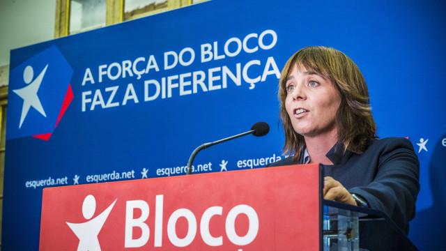"""S.João deve ficar """"automaticamente autorizado"""" a usar verba para nova ala"""