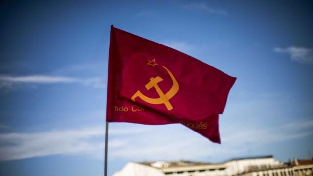 """PCP diz ser """"absurda"""" decisão judicial de perda de mandato de autarcas"""