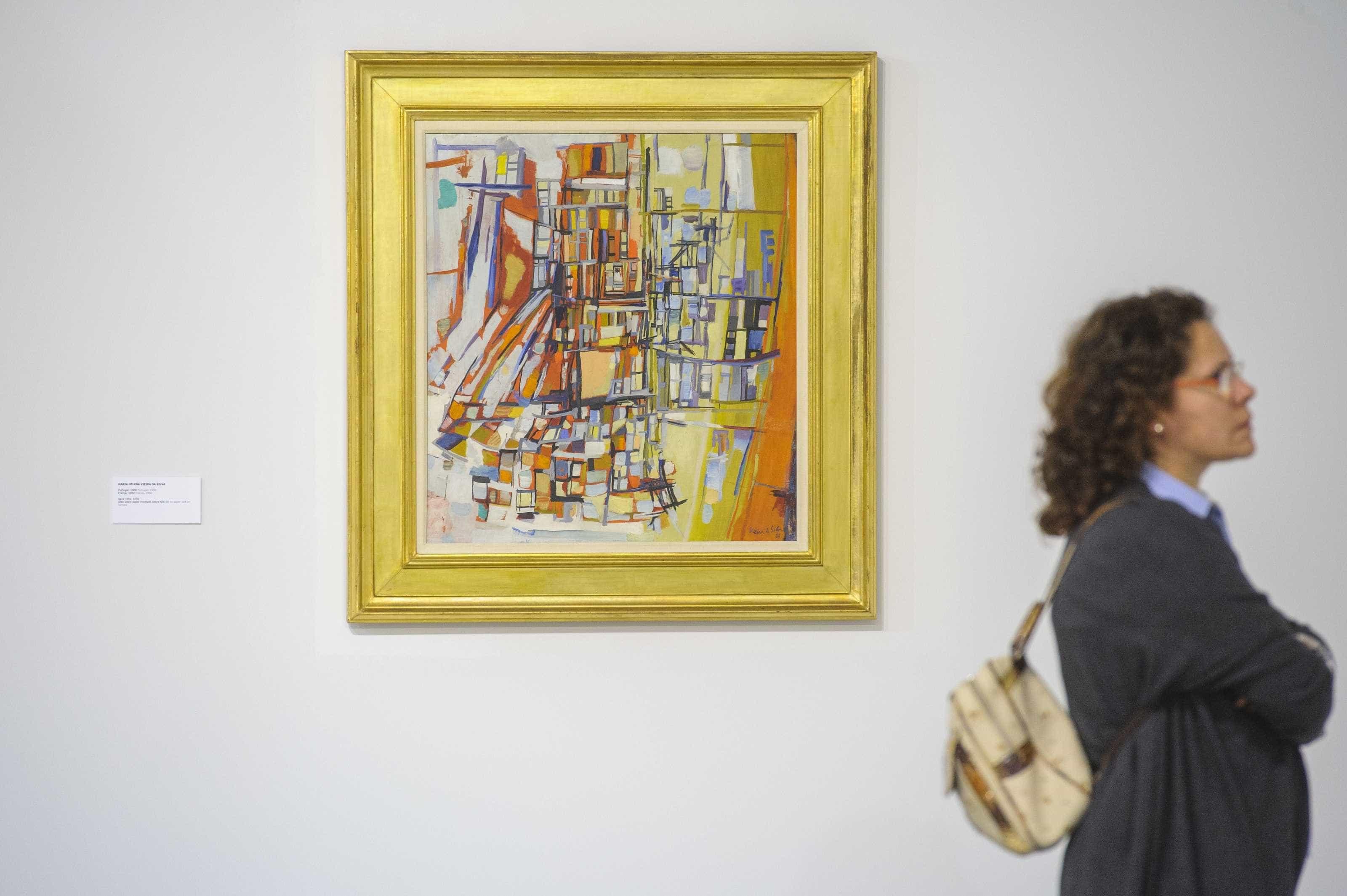 Portugueses em destaque nos Encontros Internacionais Paris/Berlim