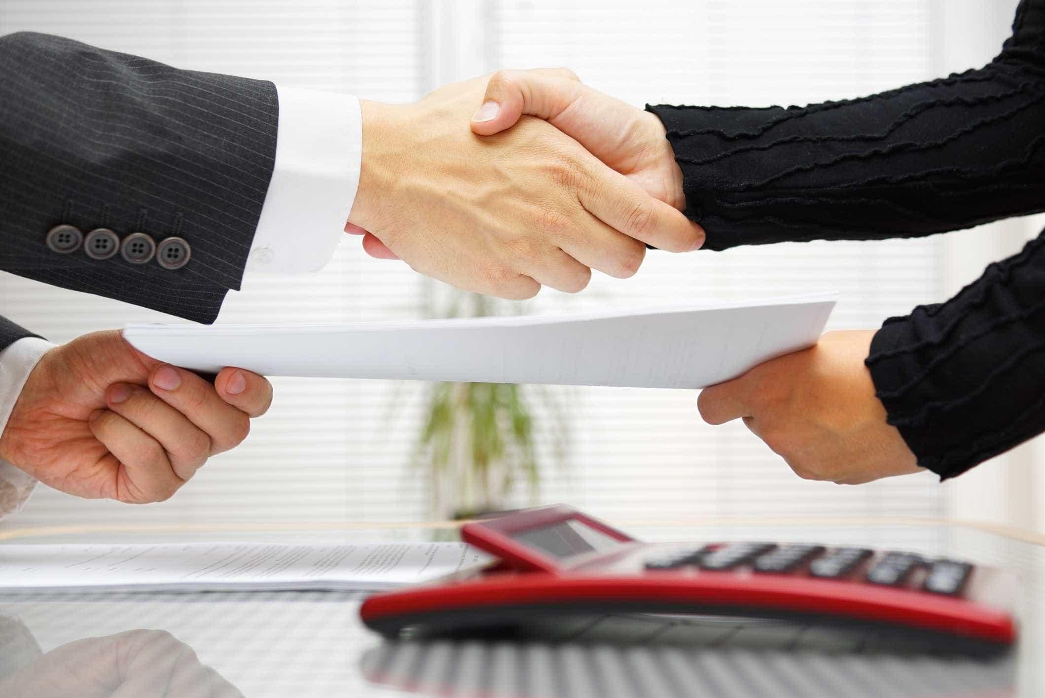 Mais de 5 mil ofertas de empregos promovidas pelo politécnico de Viana