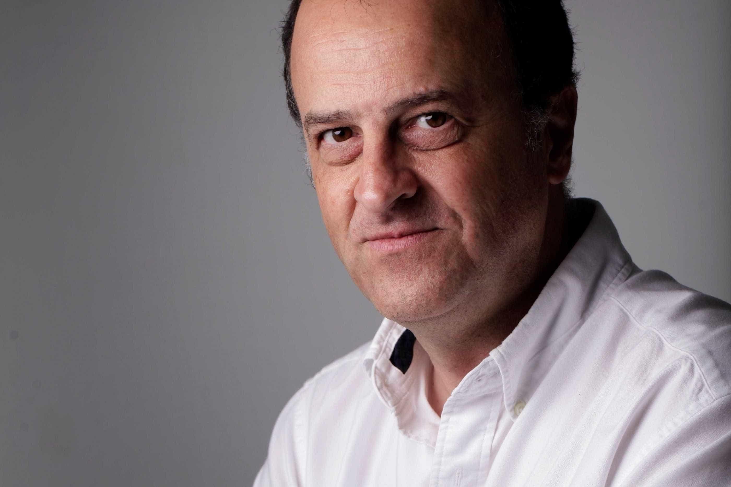 """""""Isaltino foi o primeiro caso de investigação séria de fuga ao Fisco"""""""