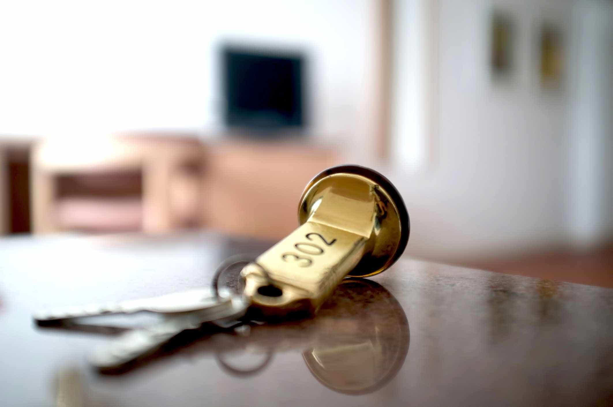 Espanhóis investem cerca de 25 milhões em cinco hotéis em Portugal