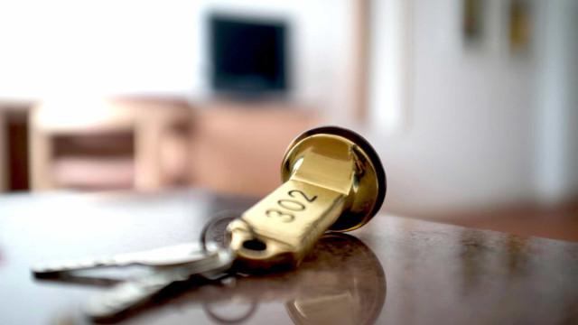 Procura emprego? Hotel em Óbidos está a recrutar para vários setores