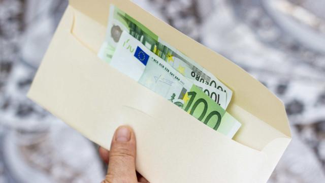 Conselho de Ministros deverá aprovar hoje aumento extra das pensões