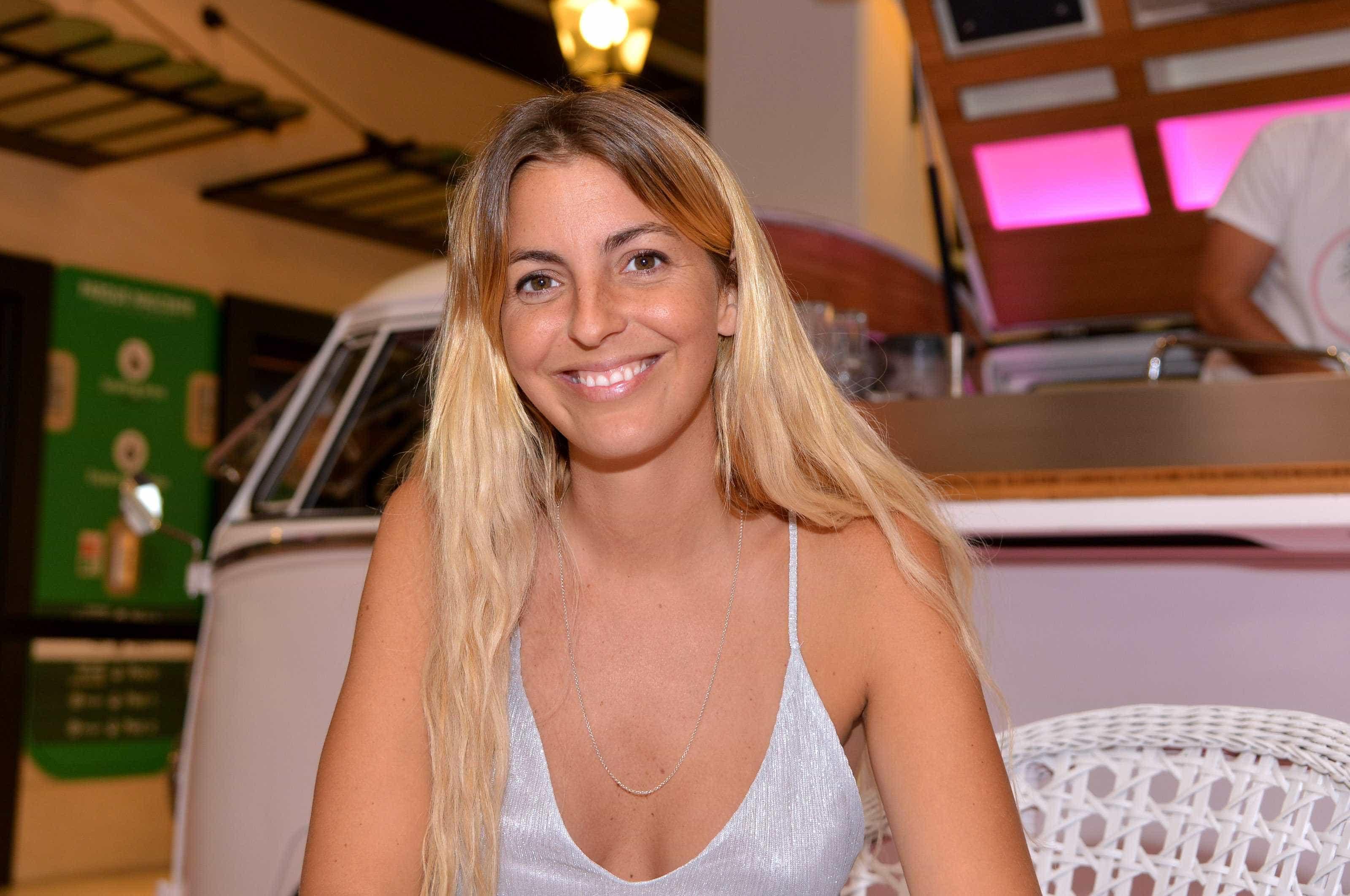 """""""Insultar a Joana [Latino] para defender a Júlia Palha não é o caminho"""""""