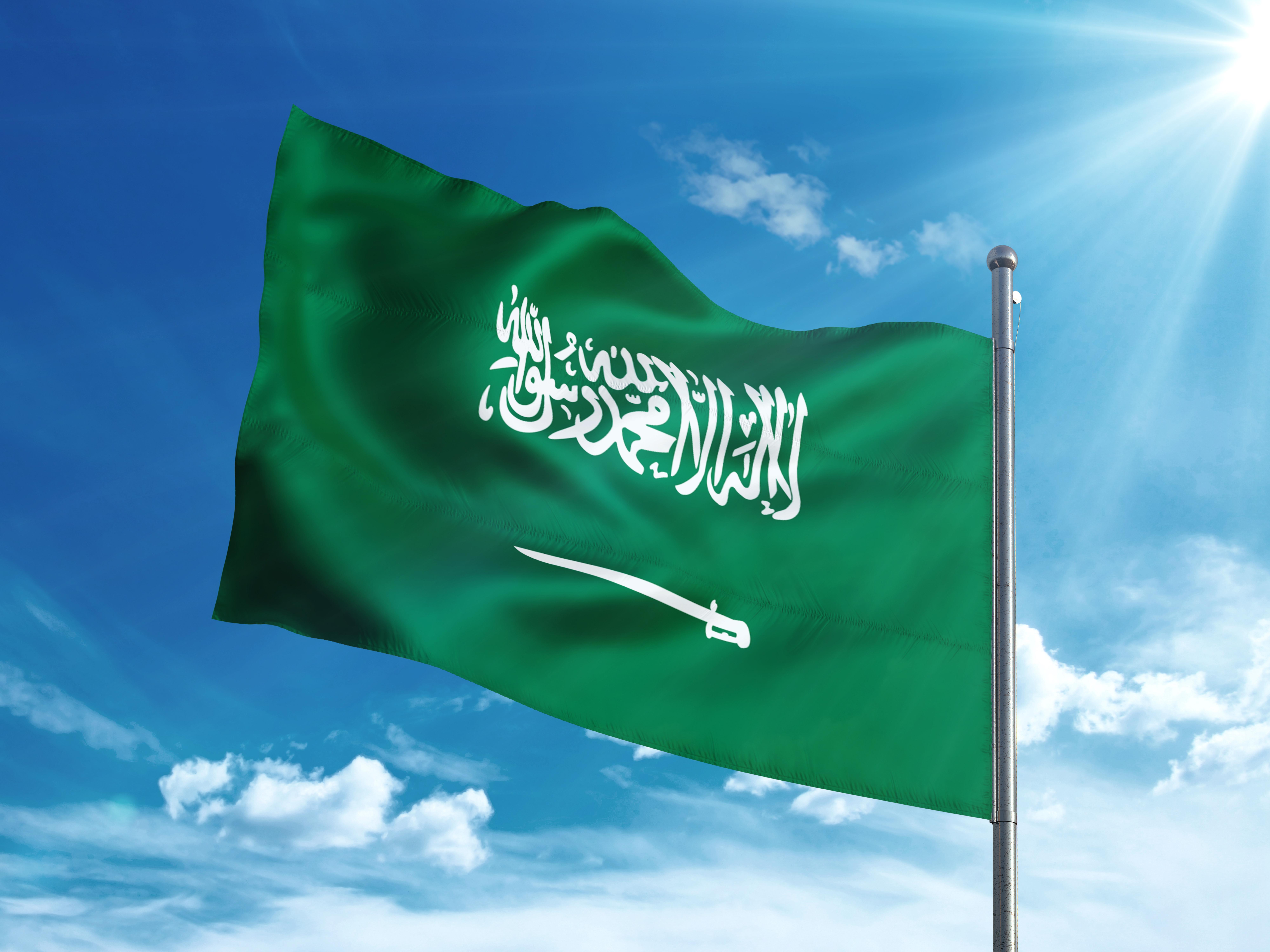 """Arábia Saudita recusa sanções e """"acusações falsas"""" e ameaça retaliar"""