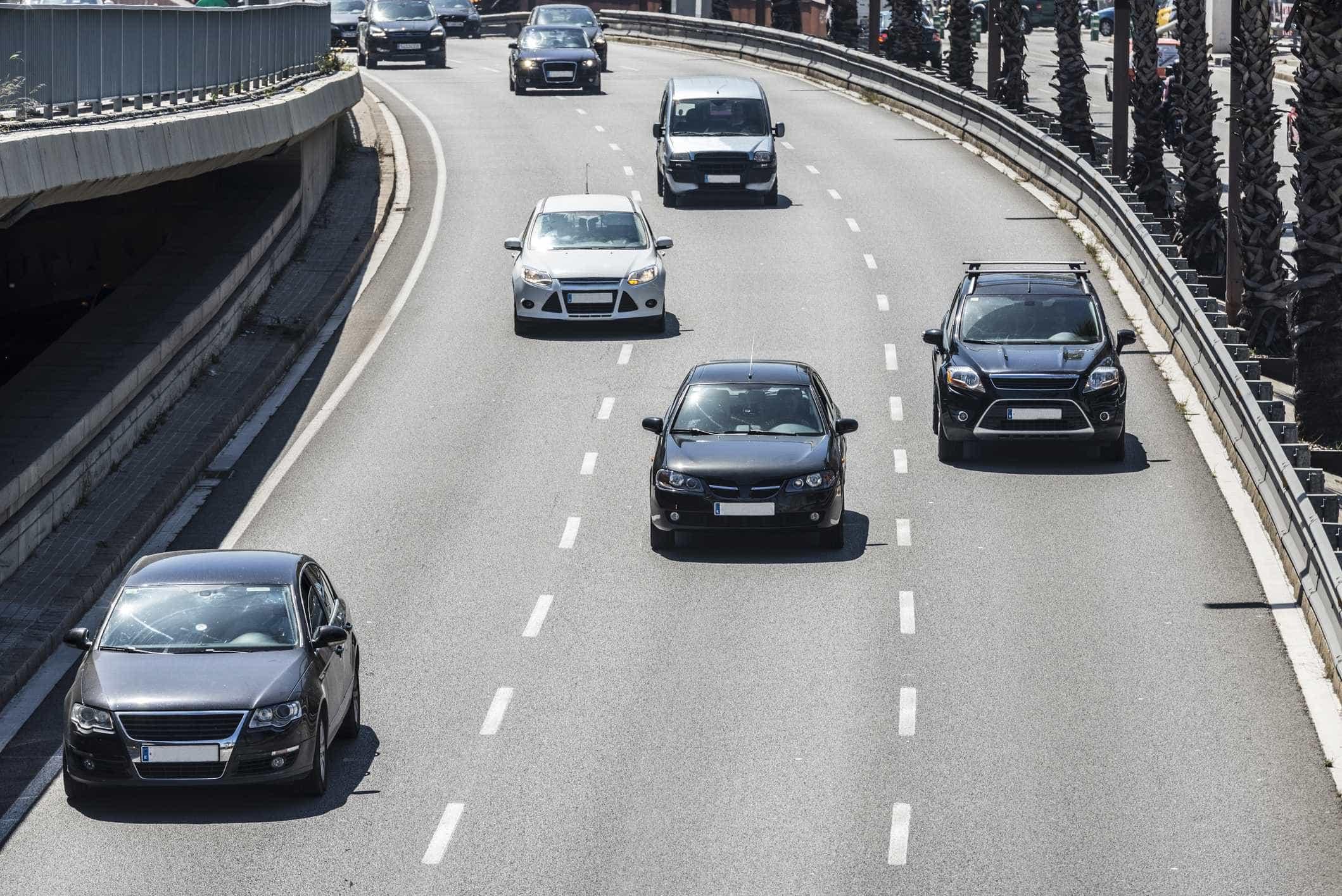 Com melhoria do rating da Brisa, Portugal volta a ter uma empresa em 'A'