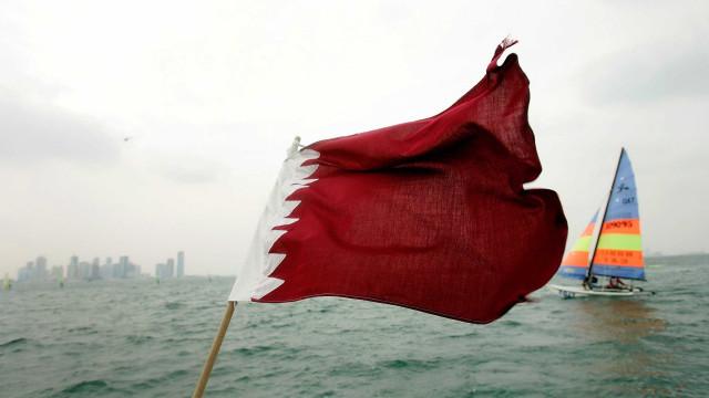 Qatar vai sair da Organização dos Países Exportadores de Petróleo