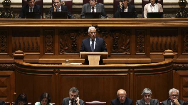 Violência doméstica volta a debate no Parlamento com 15 projetos-lei
