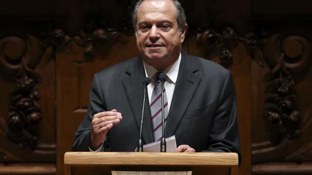 CGD: PS defende que a prioridade é a investigação da comissão parlamentar