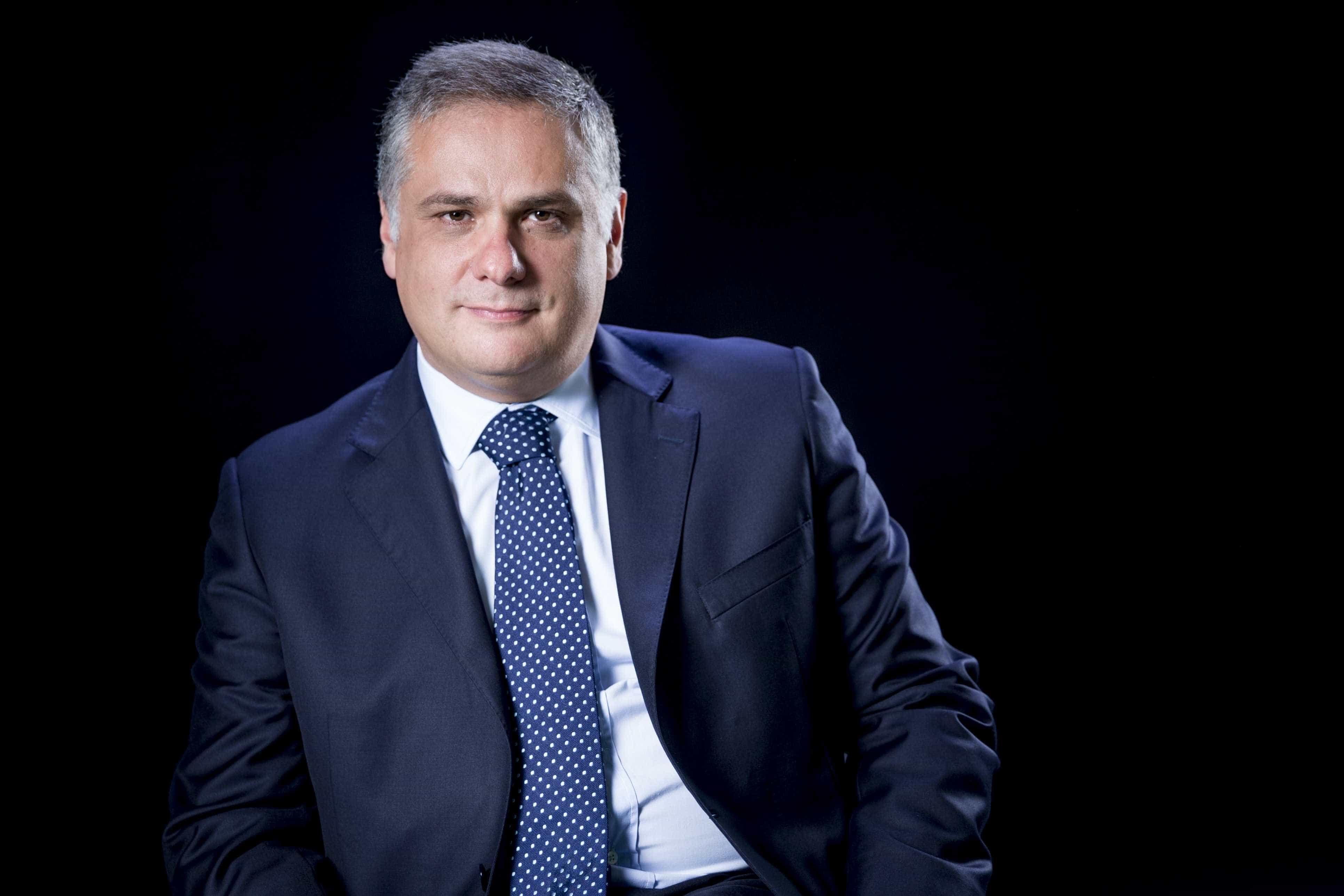 """Seguro Sanches rejeita """"inseminação"""" do seu gabinete no regulador"""