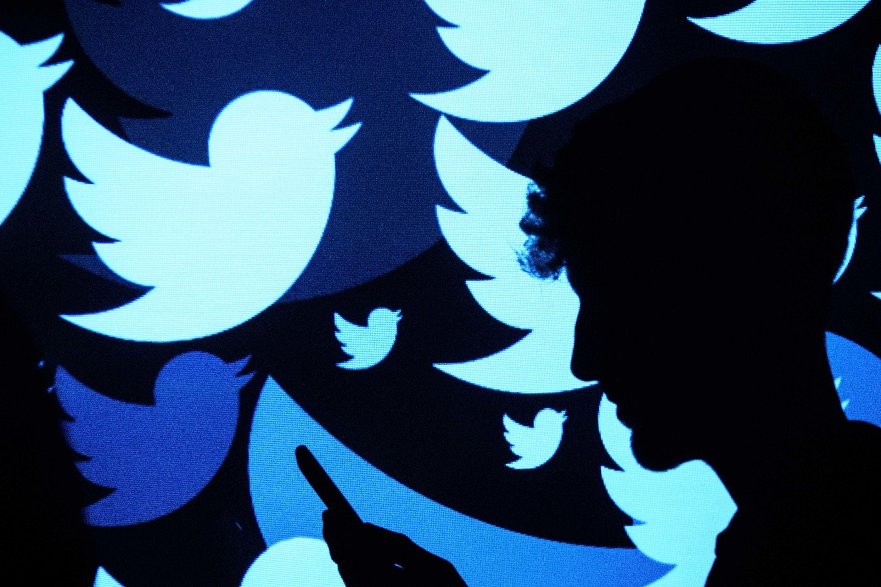 Twitter encerrou mais de 10 mil contas que desincentivavam ao voto