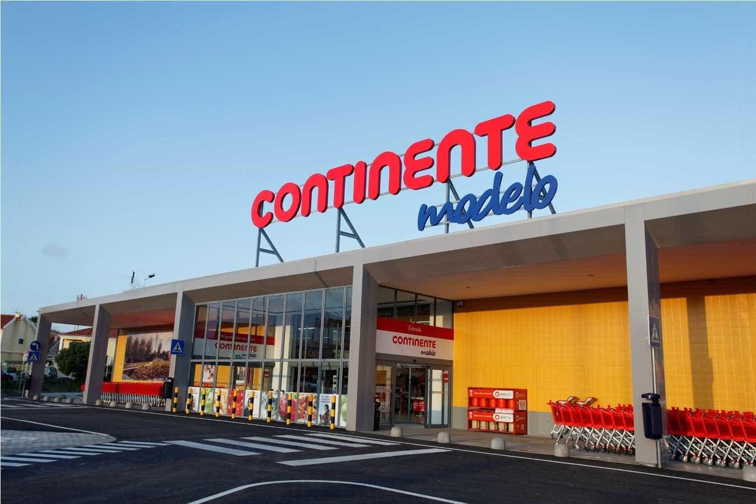 """Sonae """"preparada e confiante"""" para enfrentar """"invasão"""" da espanhola"""