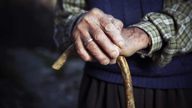 Segurança Social encerrou lar de idosos ilegal no concelho de Sintra