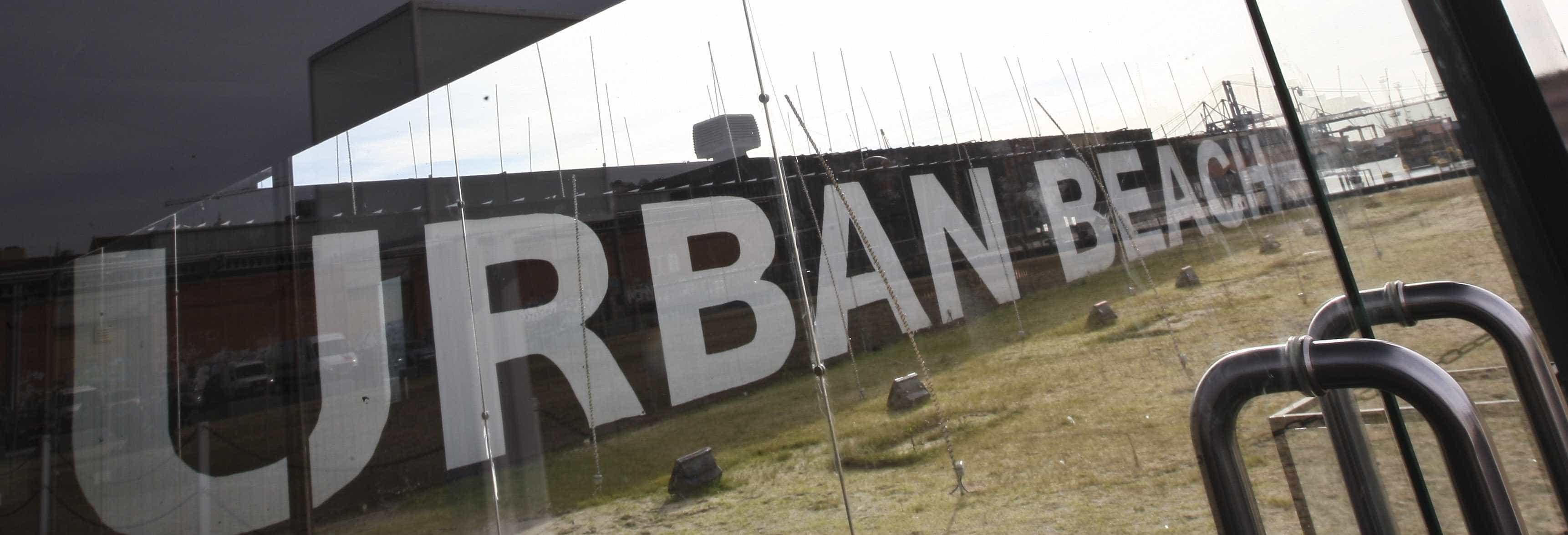 Juíza de instrução leva a julgamento três ex-seguranças do Urban Beach
