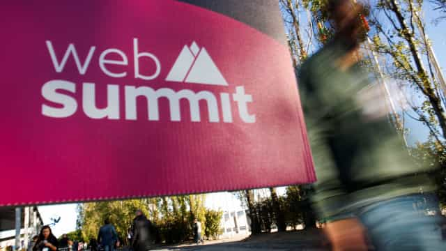 Web Summit: Operadores reforçam redes, Altice quer duplicar dados