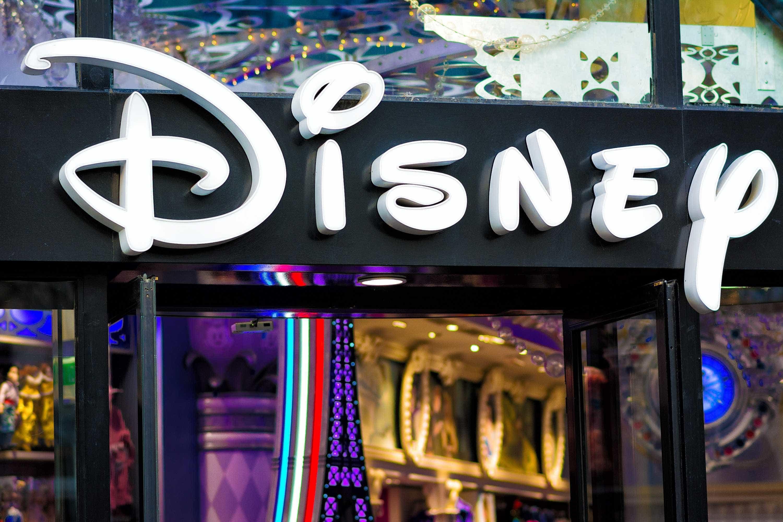 Disney lança passes para ir à casa de banho para quem aguarda em filas