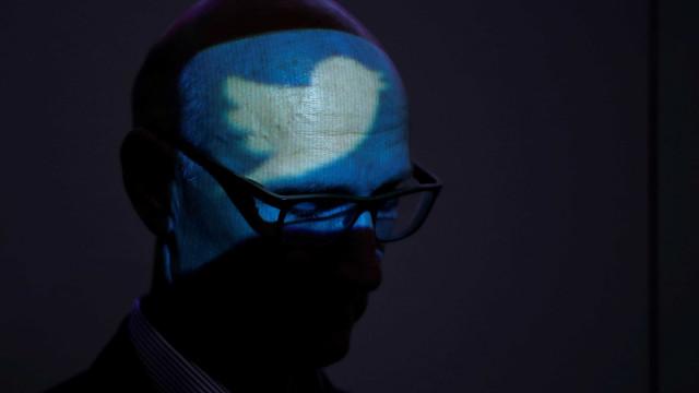 O Twitter vai lançar uma das opções mais pedidas pelos utilizadores