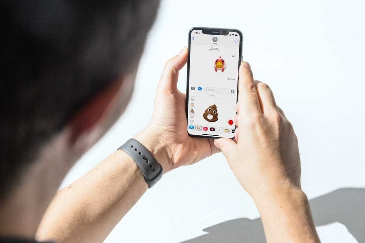 Apple corta na produção do iPhone X