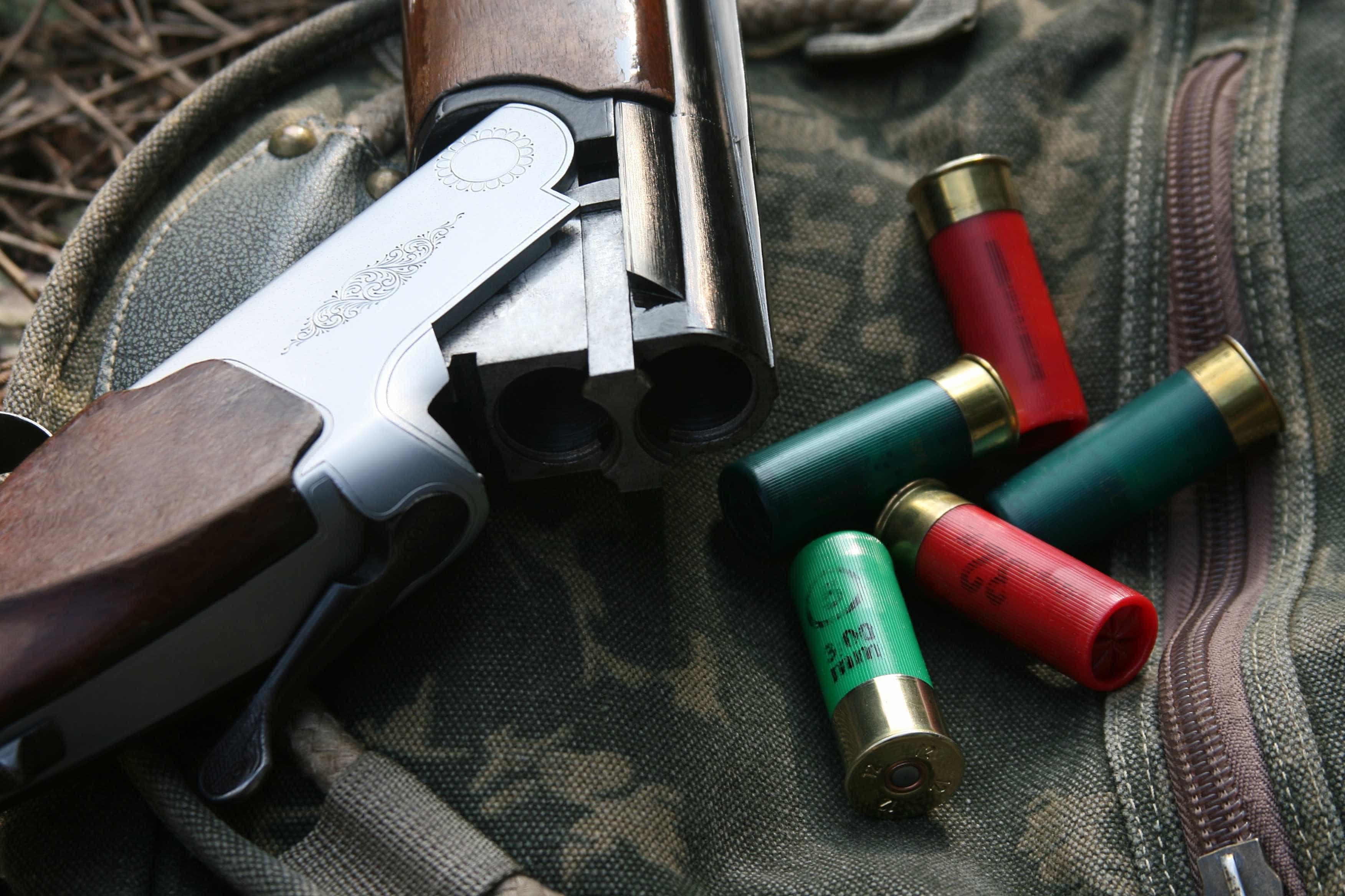 Caçador morre vítima de um disparo acidental em Montalegre