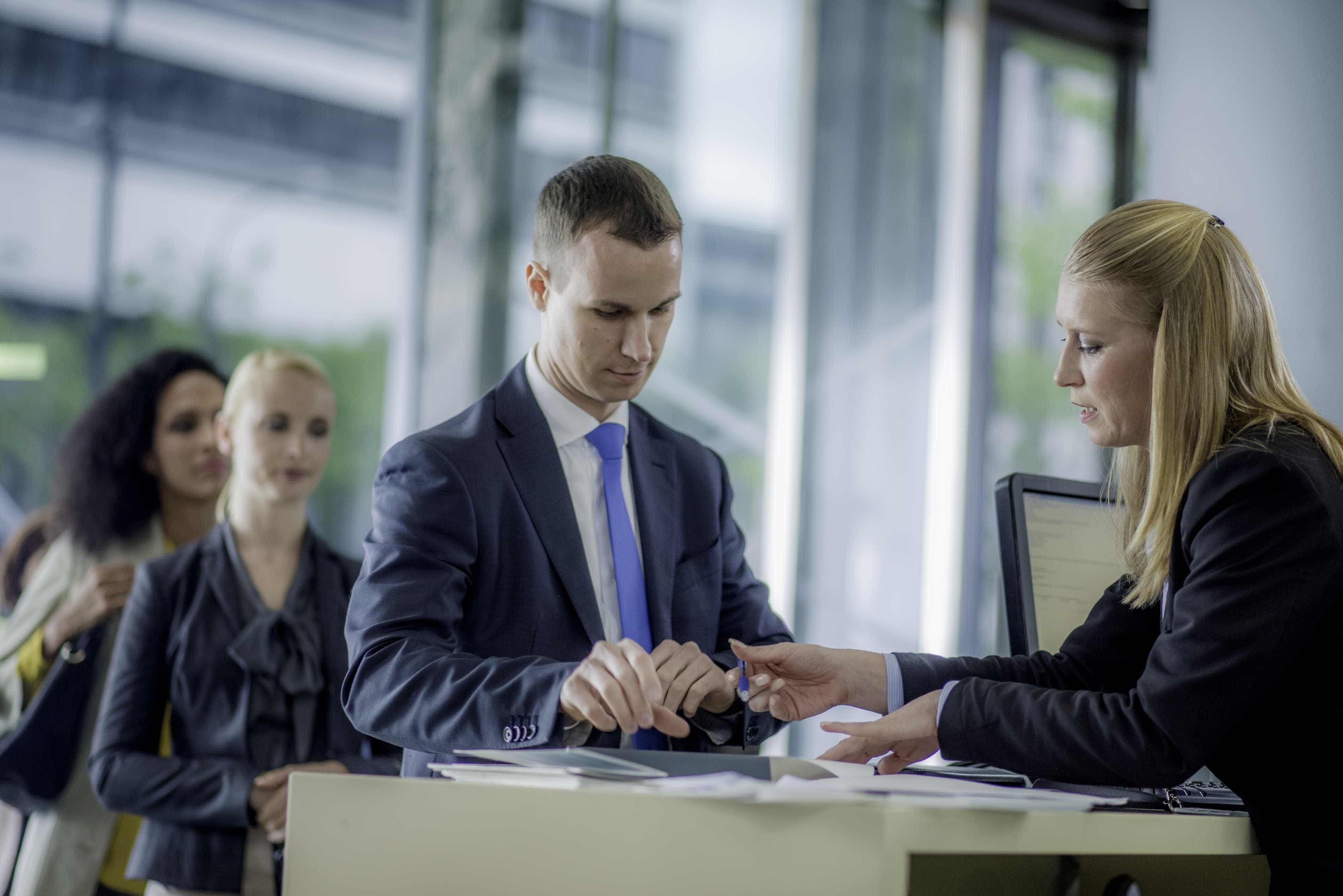 Bancos não podem cobrar comissões pela renegociação no PERSI