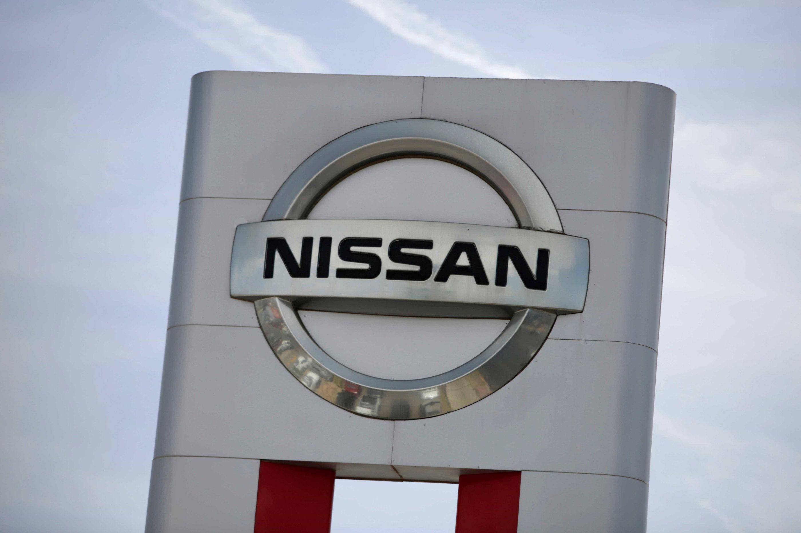Nissan anuncia intenção de cortar 600 empregos na fábrica de Barcelona