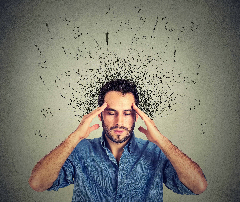 Os hábitos diários que podem estar prejudicar o seu cérebro