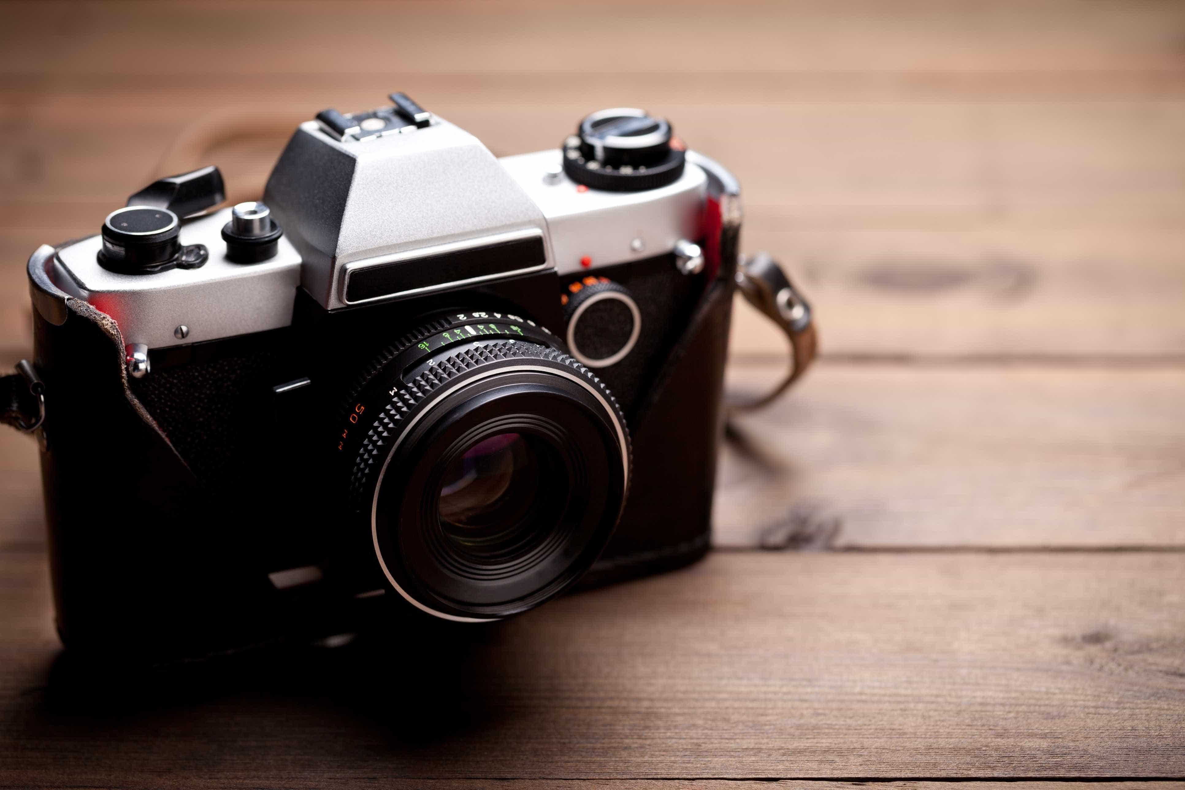 Italiano Federico Borella vence prémio Sony de Fotógrafo do Ano