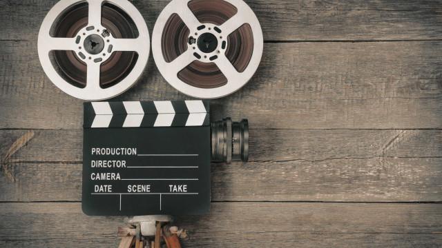Mais de duas dezenas de filmes portugueses no Festival de Roterdão