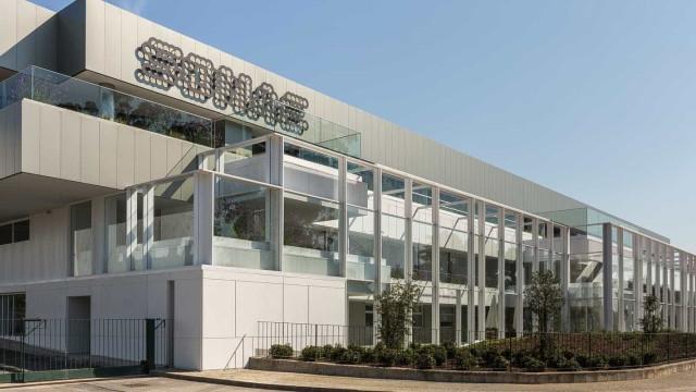 Sonae: Fatura eletrónica gera poupanças de 15 milhões de euros